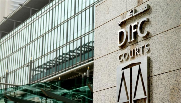DIFC launches its Wills and Probate Registry
